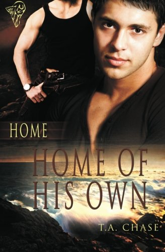Home of His Own (Volume 2)