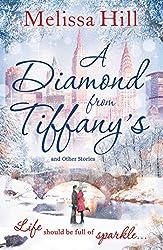 A Diamond from Tiffany's