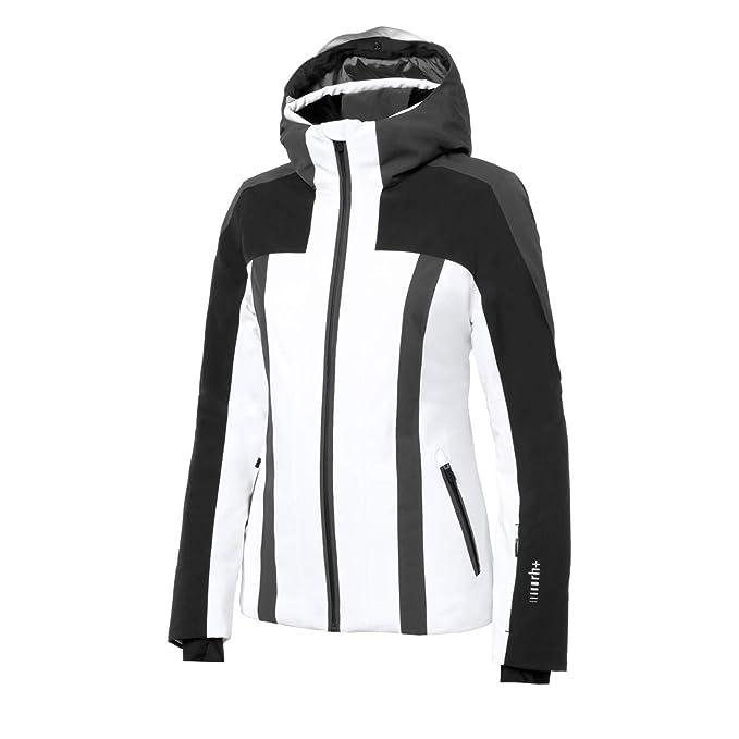Zero RH+ Moos W Jacket S: Amazon.it: Abbigliamento