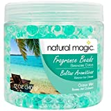 Natural Magic Fragrance Beads - 12 Ounce - Ocean