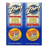 Zap! Professional Restorer | Made in USA | As Seen on TV