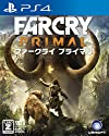 FarCry PRIMAL の商品画像