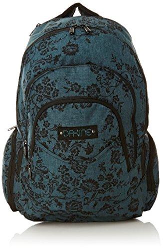 UPC 610934962222, Dakine Prom Backpack 25L Claudette One Size