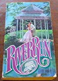 River Run, Felicia Andrews, 0515045454