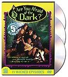 Are You Afraid of the Dark: Season 5