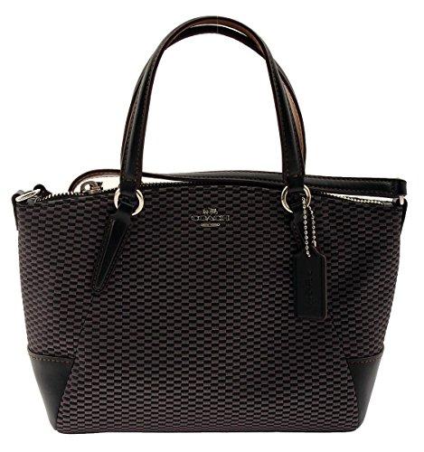 Quality Coach Handbags - 3