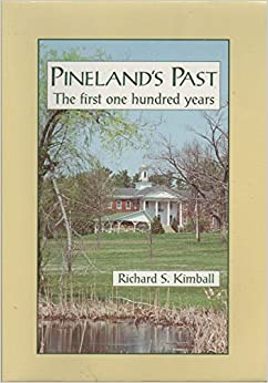 _LINK_ Pineland's Past: The First One Hundred Years. todos compare costume services grados South