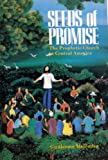Seeds of Promise, Guillermo Melendez, 0377002046