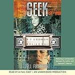 Seek | Paul Fleischman