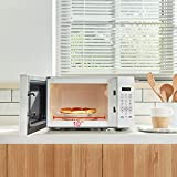 COMFEE' EM720CPL-PM Countertop Microwave Oven