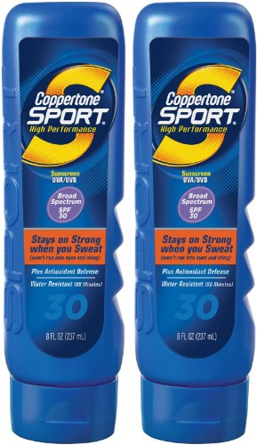 coppertone-sport-lotion-spf-30-sunscreen-8-oz-2-pack