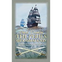 The Perils of Command (John Pearce Book 12)