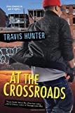 img - for At the Crossroads book / textbook / text book