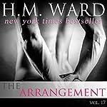 The Arrangement 17: The Ferro Family | H.M. Ward
