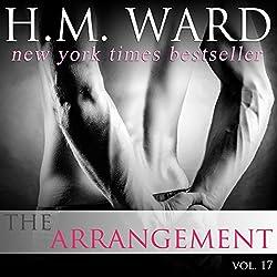 The Arrangement 17