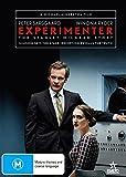 Experimenter [Peter Sarsgaard, Winona Ryder] [NON-USA Format / PAL / Region 4 Import - Australia]