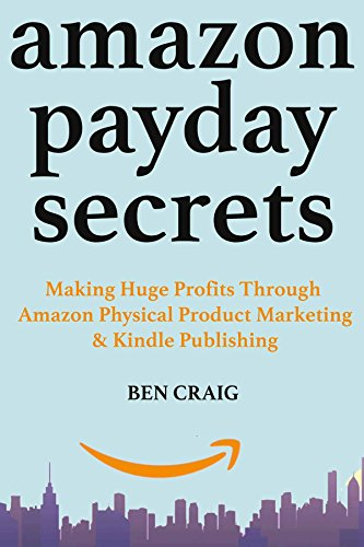 how to earn money through amazon
