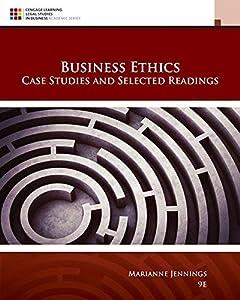Amazon Com Organization Theory And Design Mindtap Course List Ebook Daft Richard L Kindle Store