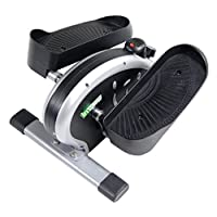 Elliptical Trainers Product