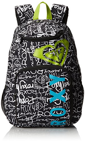 roxy-juniors-shadow-view-backpack-black-one-size