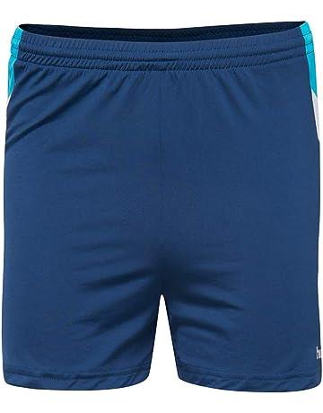 Amazon.es: Pantalones cortos - Mujer: Deportes y aire libre