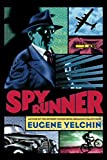 img - for Spy Runner book / textbook / text book