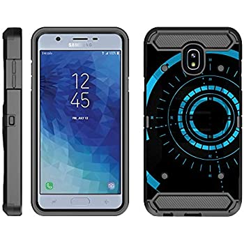factory authentic d8776 988f6 Amazon.com: TurtleArmor | Compatible for Samsung Galaxy S8 Active ...