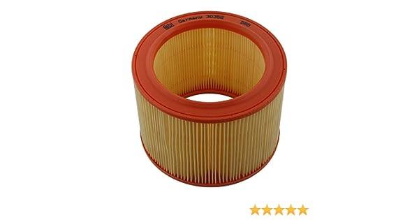 Febi-Bilstein 30352 Filtro de aire