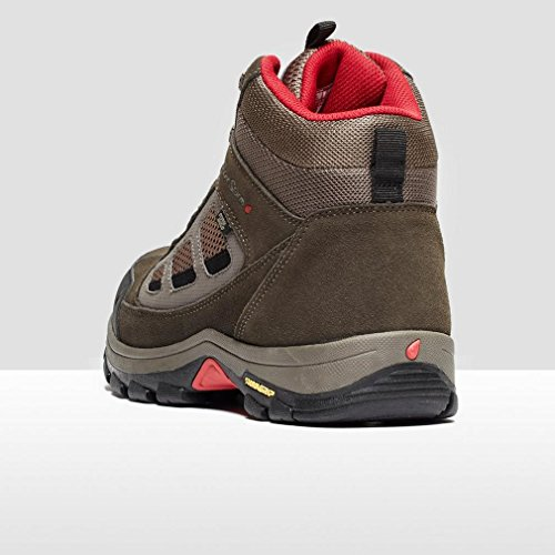 Peter Storm - Zapatillas de senderismo para hombre