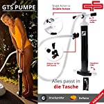 grandtoursportscom-Stand-Up-Paddle-Board-140-x-442-x-20-cm-950-l-fino-a-600-kg-tavola-gonfiabile-per-SUP-Stand-Up-Paddling-Board-GTS-Grand-Malibu-145-incluso-set-di-accessori