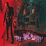 The House By The Cemetery [VINYL]