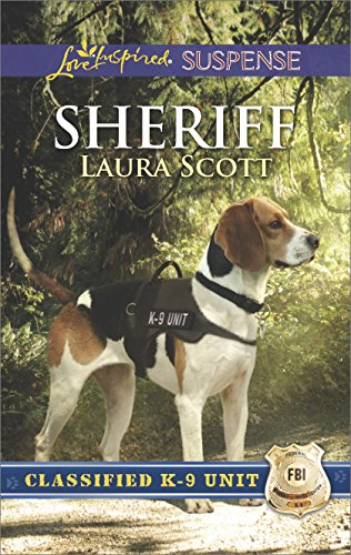 Sheriff classified k 9 unit kindle edition by laura scott sheriff classified k 9 unit by scott laura fandeluxe Image collections