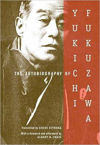 fukuzawa yukichi autobiography pdf writer