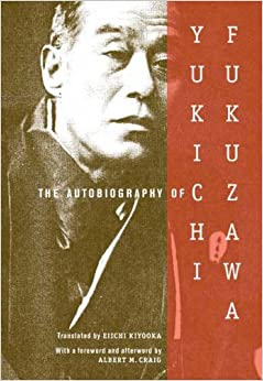 //TOP\\ The Autobiography Of Yukichi Fukuzawa. compara Amphenol network niveles Guardia