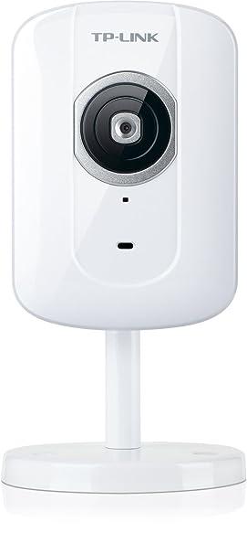 TP-Link TL-SC2020N - Cámara de red