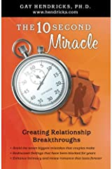 The Ten-Second Miracle Paperback