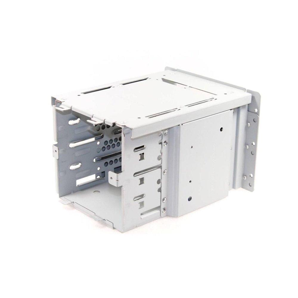 high-quality HP ProLiant ML310 G3 Server HOT-PLUG SCSI External Hard