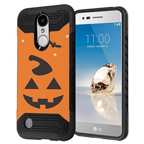 LG Aristo Case, LG Fortune Case, LG Phoenix