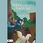 A Possum's Bible Story: Noah's Ark | Jamey Long