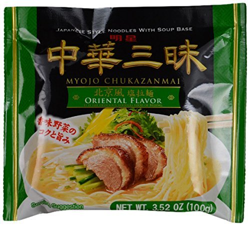 myojo-chukazanmai-instant-ramen-oriental-salt-flavor-352-ounce-pack-of-6-by-myojo