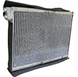 LAND ROVER AIR CONDITIONING EVAPORATOR LR3 RANGE ROVER SPORT 05-09 NEW JQB500010