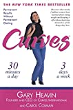 Curves: Permanent Results Without Permanent Dieting