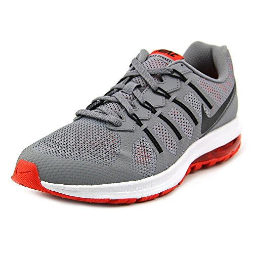 Nike Men's Air Max Dynasty Running Shoe