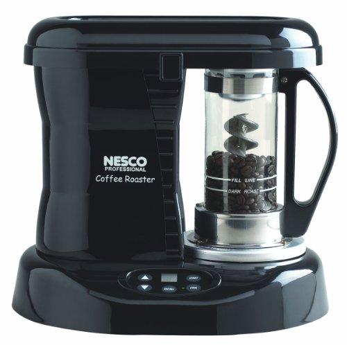 nesco coffee - 5
