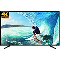 Proscan PLDED4935 49-Inch Ultra HD 4K LCD HD TV