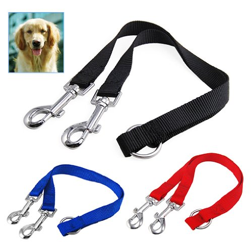 dcolor-duplex-double-dogs-coupler-twin-lead-2-way-two-pet-dogss-walking-leash-safety-see-original-li