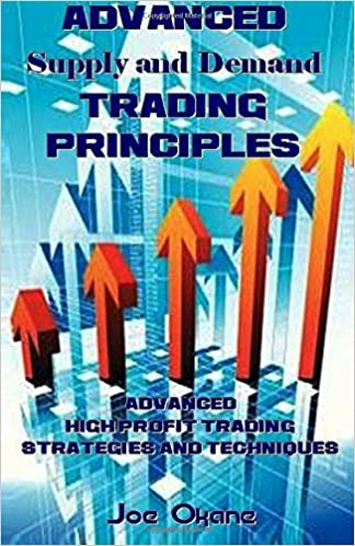 Online Trading Free Sites To Download Books