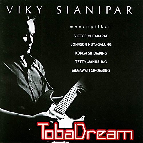 Kacang Koro Feat Mega Sihombing By Viky Sianipar On