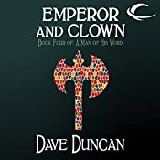 Emperor and Clown | Dave Duncan