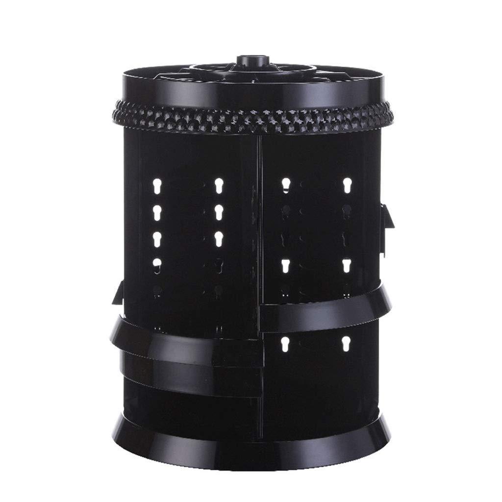 収納ボックス 香水ディスプレイスタンド 化粧品ケース 化粧品ケース XR-55 B07T2HM519